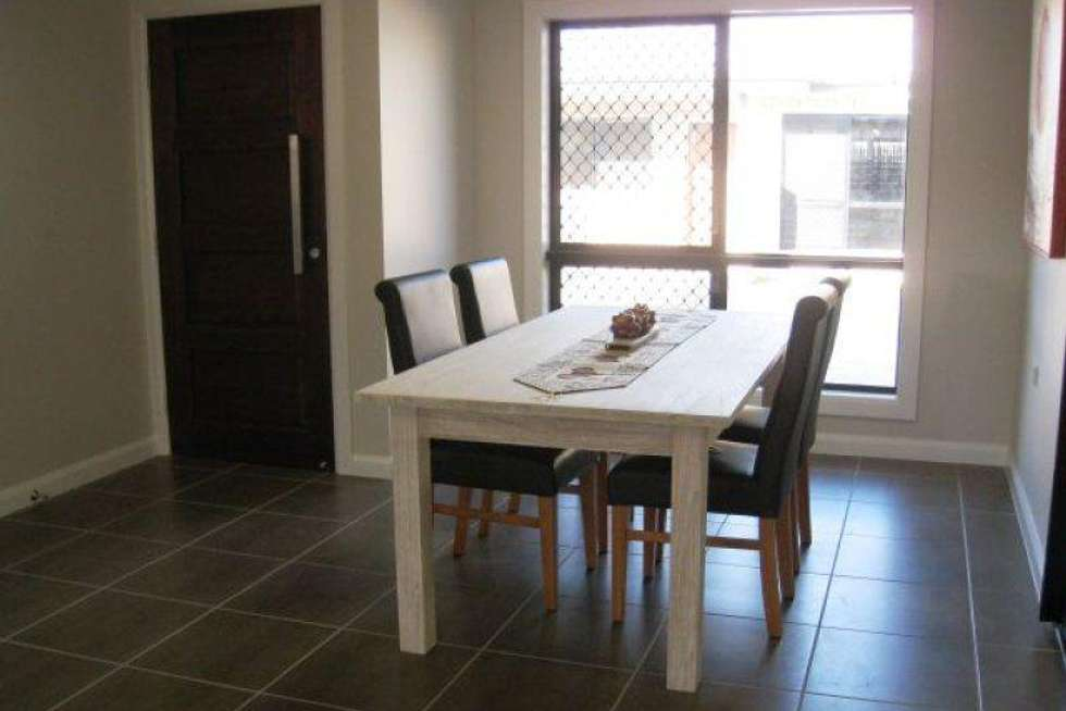 Fifth view of Homely unit listing, Unit 2/49-51 Macmillan St, Ayr QLD 4807