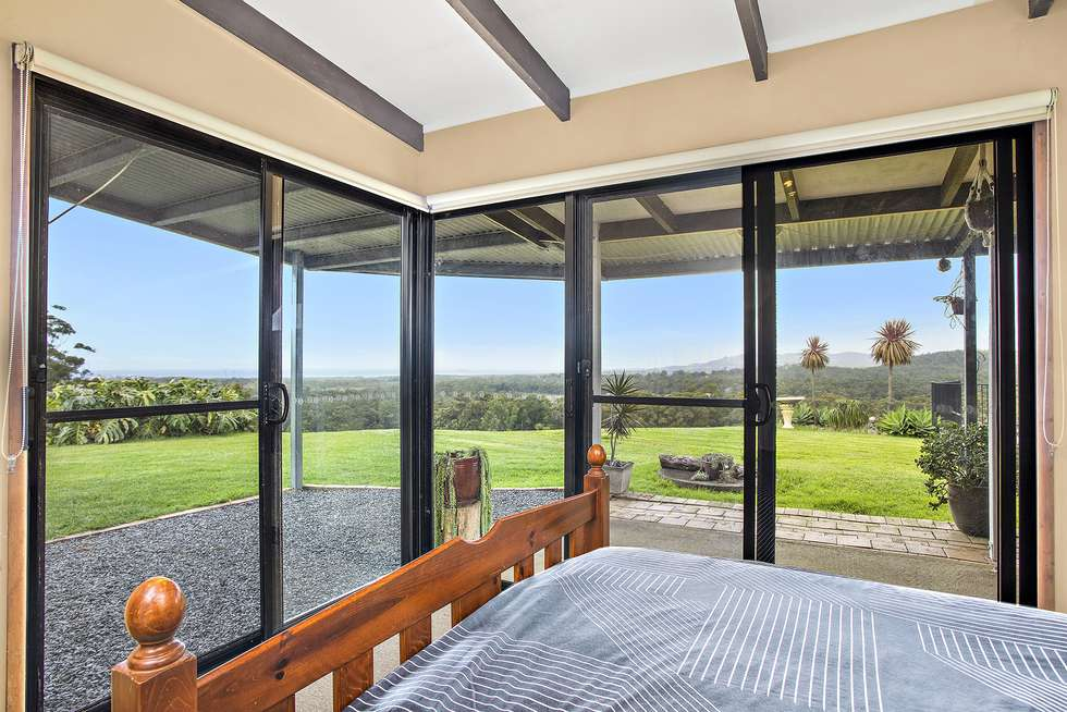 Second view of Homely house listing, 35D Rickards Rd, Sandy Beach NSW 2456