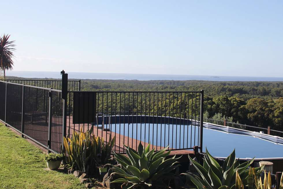 Third view of Homely house listing, 35D Rickards Rd, Sandy Beach NSW 2456