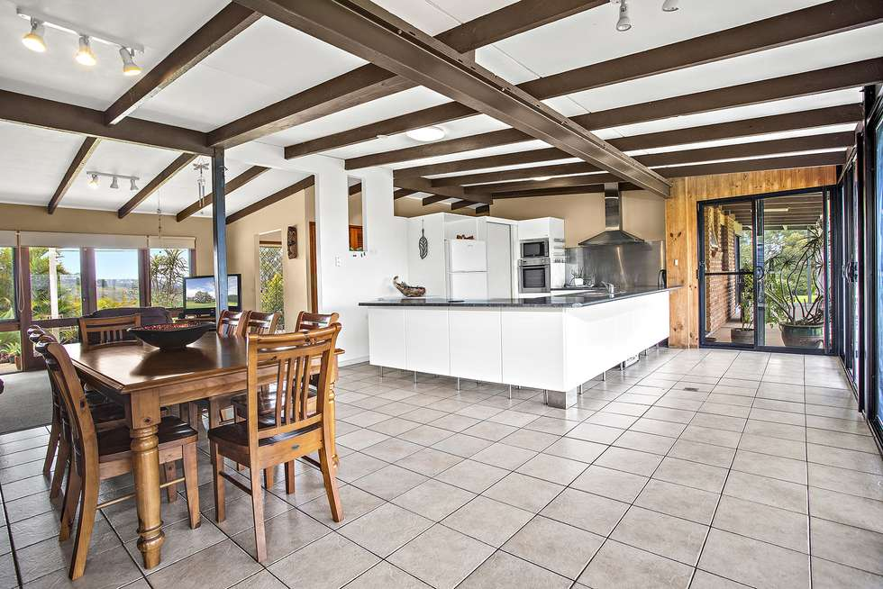 Fifth view of Homely house listing, 35D Rickards Rd, Sandy Beach NSW 2456
