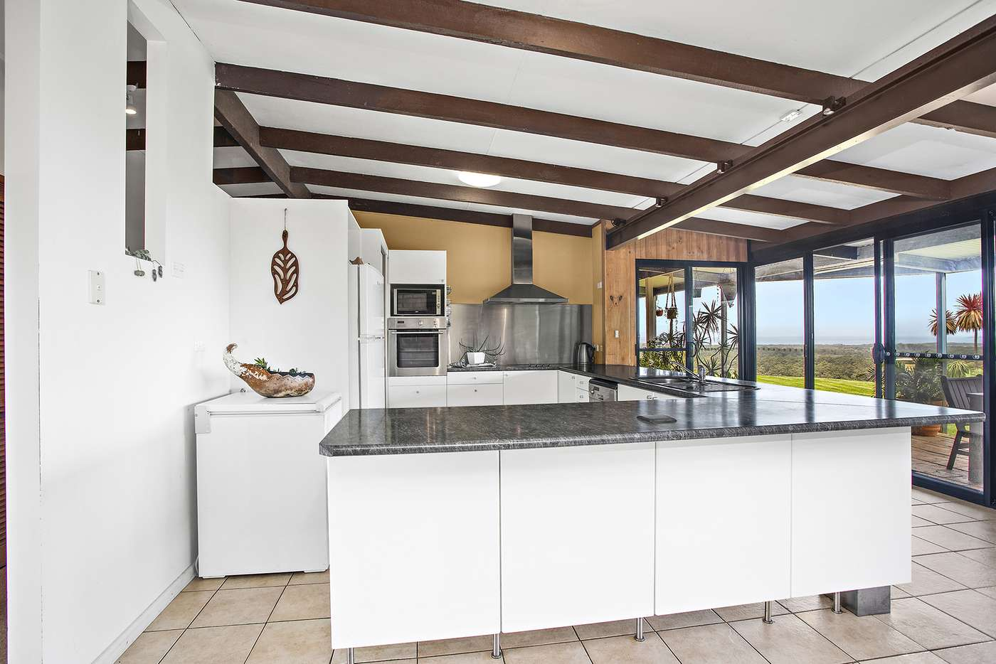 Sixth view of Homely house listing, 35D Rickards Rd, Sandy Beach NSW 2456