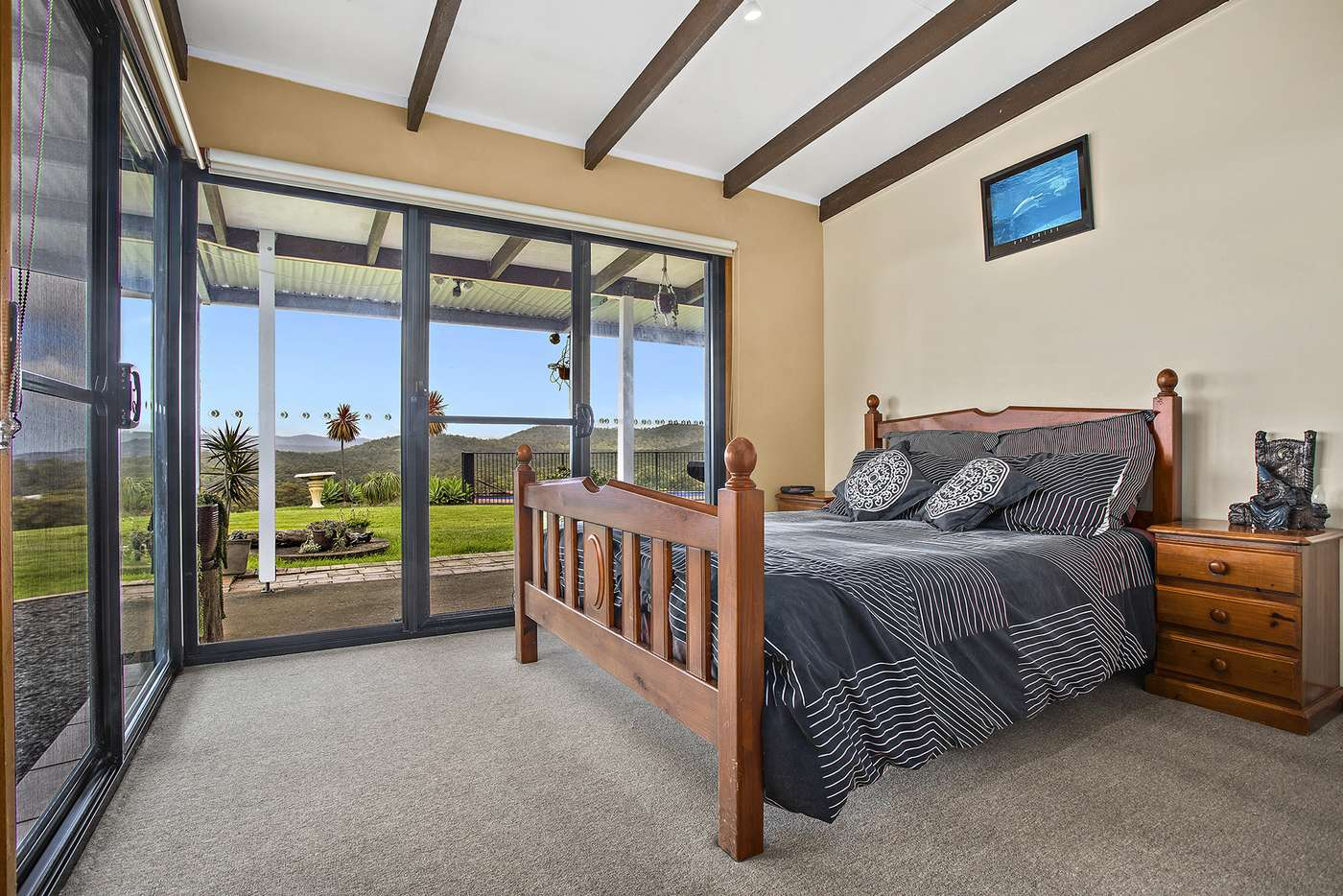 Seventh view of Homely house listing, 35D Rickards Rd, Sandy Beach NSW 2456