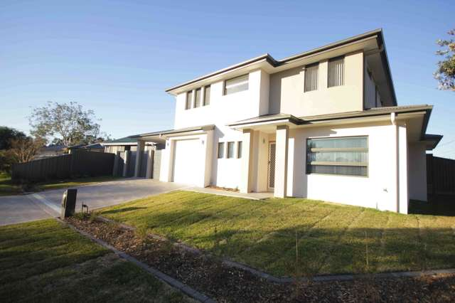 28 Leonard Street, Blacktown NSW 2148