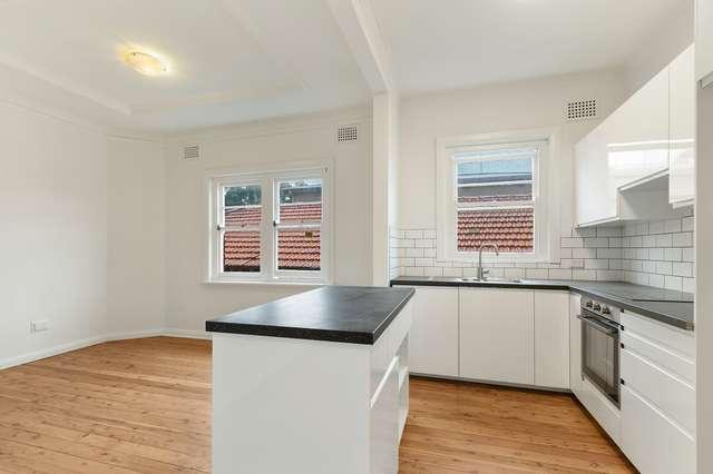 2/35 Arden Street, Clovelly NSW 2031