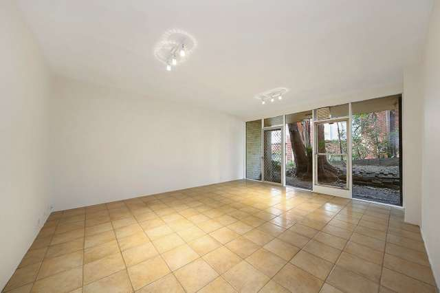9/4 Holt St, Double Bay NSW 2028