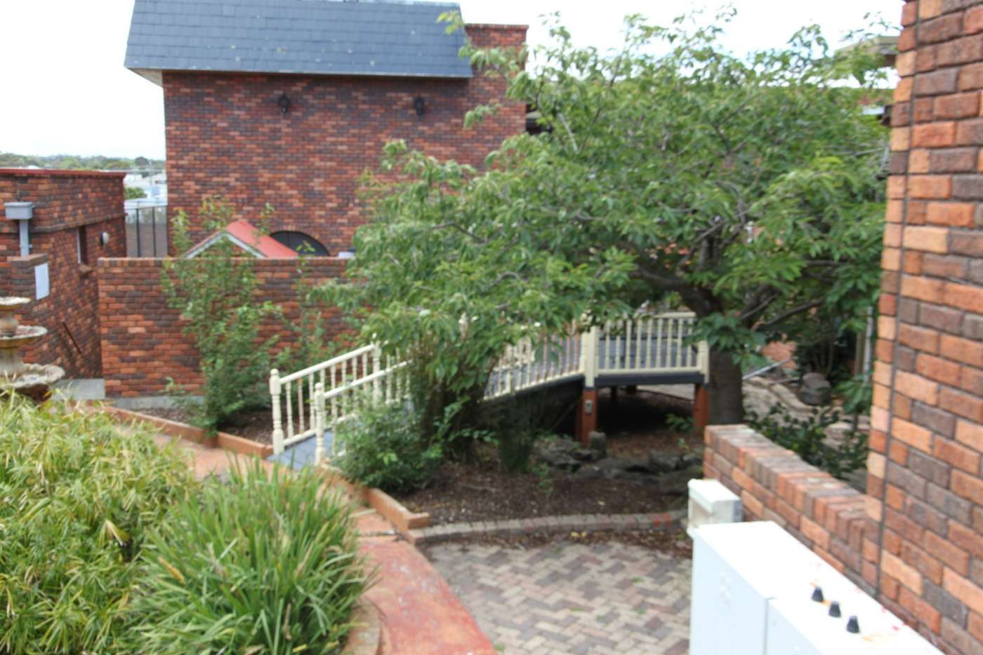 Main view of Homely unit listing, Unit 2/325 Nepean Highway, Frankston VIC 3199