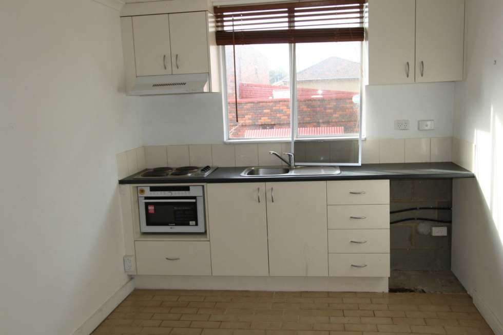 Second view of Homely unit listing, Unit 2/325 Nepean Highway, Frankston VIC 3199