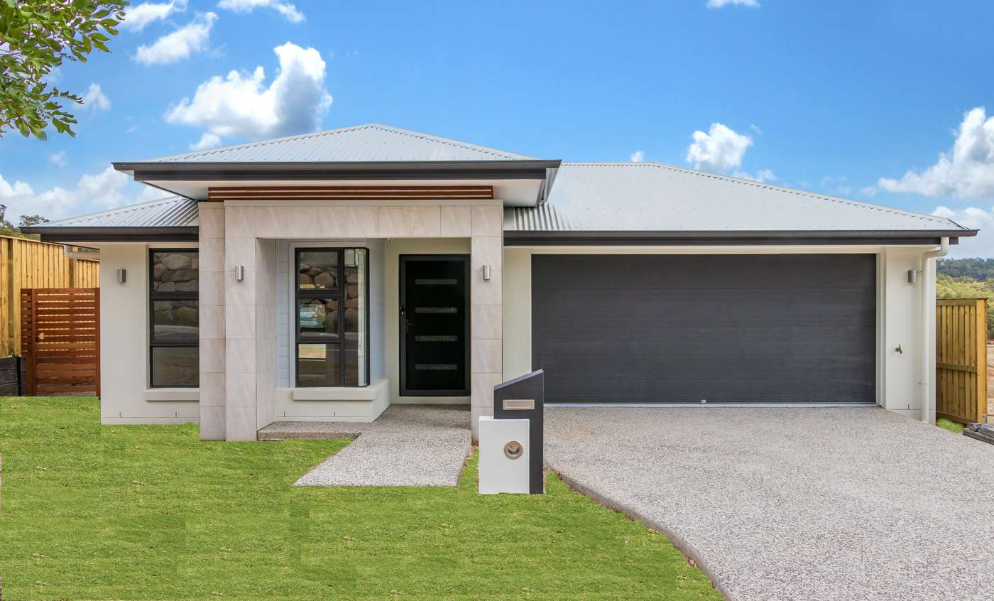 Main view of Homely house listing, Address available on request, Brookwater, QLD 4300