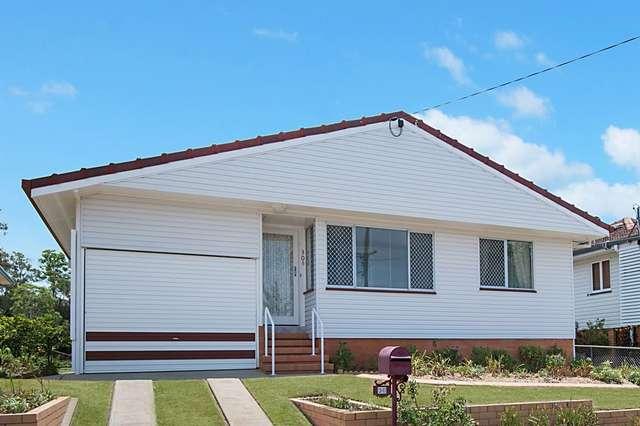30 Warringah St, Everton Park QLD 4053