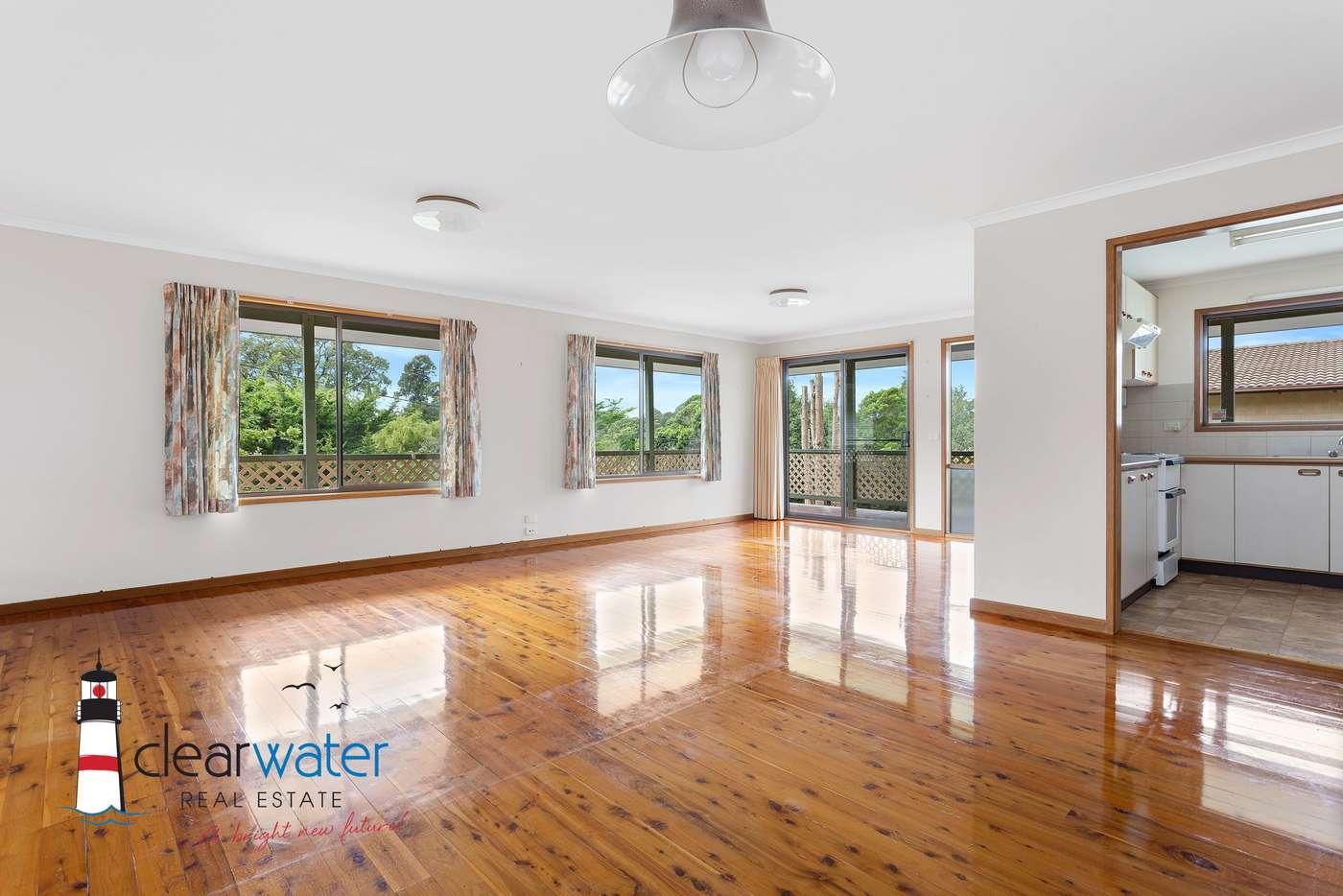 Sixth view of Homely house listing, 3 Brighton Park Rd, Wallaga Lake NSW 2546