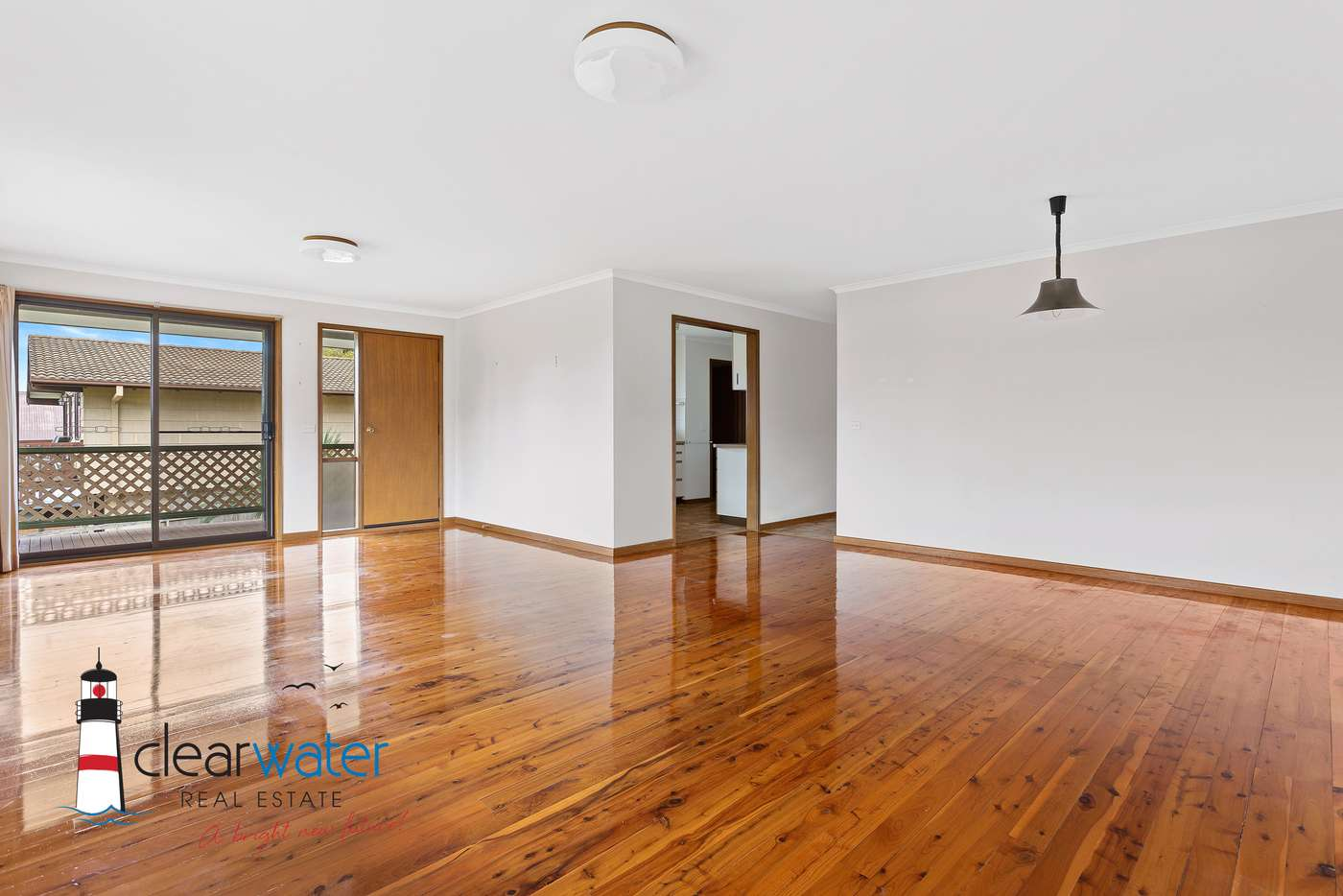Seventh view of Homely house listing, 3 Brighton Park Rd, Wallaga Lake NSW 2546