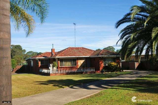 1149-1155 Mamre Rd, Kemps Creek NSW 2178