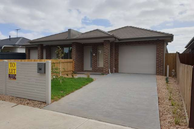 54 Marshall Rd, Airport West VIC 3042