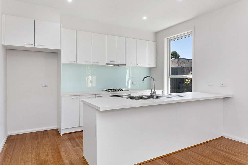 Third view of Homely townhouse listing, Unit 6/22-24 Military Road, Avondale Heights VIC 3034