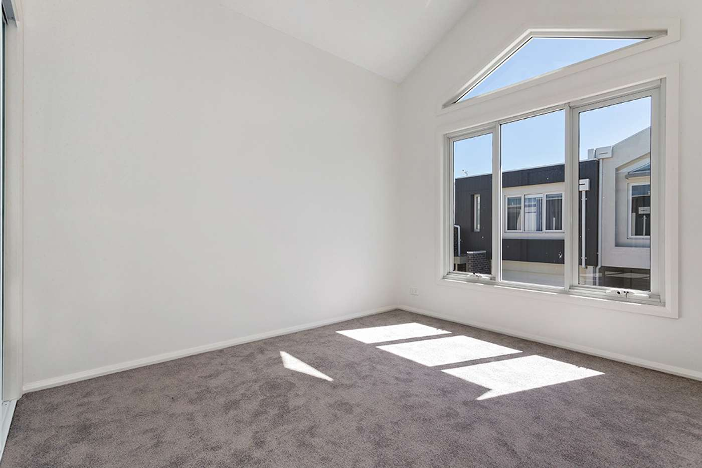 Sixth view of Homely townhouse listing, Unit 6/22-24 Military Road, Avondale Heights VIC 3034