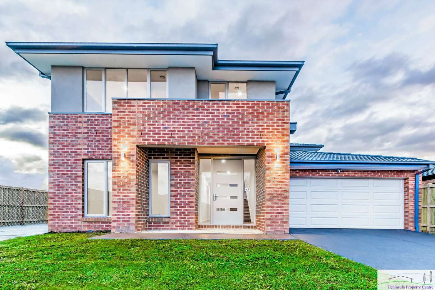 Main view of Homely house listing, 16 Hillwood Street, Clyde VIC 3978