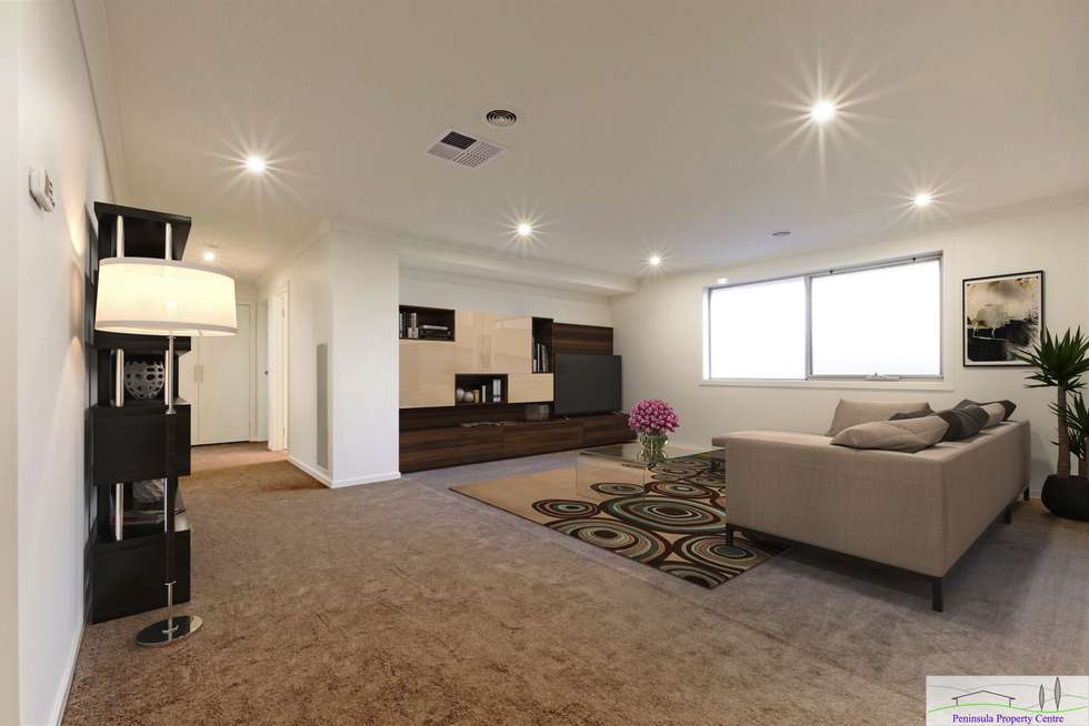 Third view of Homely house listing, 16 Hillwood Street, Clyde VIC 3978