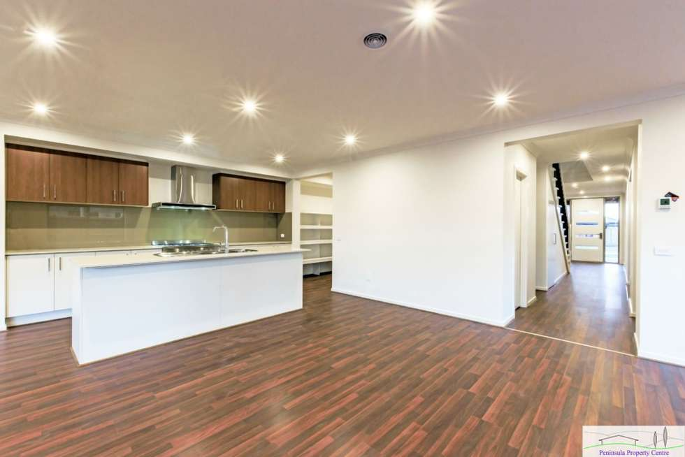 Fourth view of Homely house listing, 16 Hillwood Street, Clyde VIC 3978
