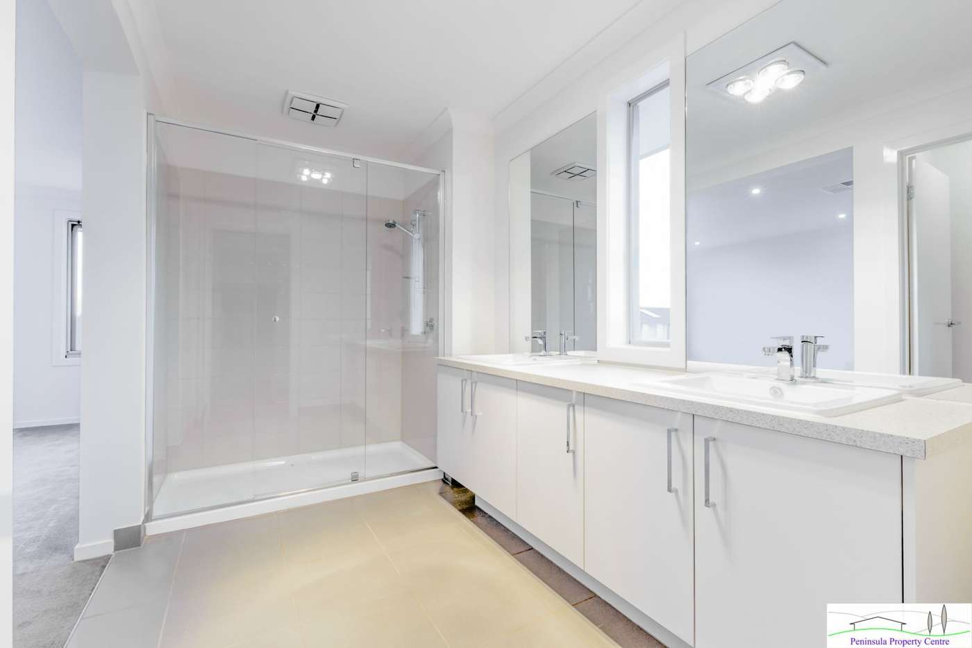 Seventh view of Homely house listing, 16 Hillwood Street, Clyde VIC 3978