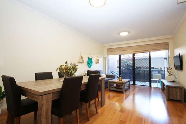 177/1 Brown St, Ashfield NSW 2131