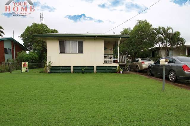 13 Charlotte St, Ayr QLD 4807