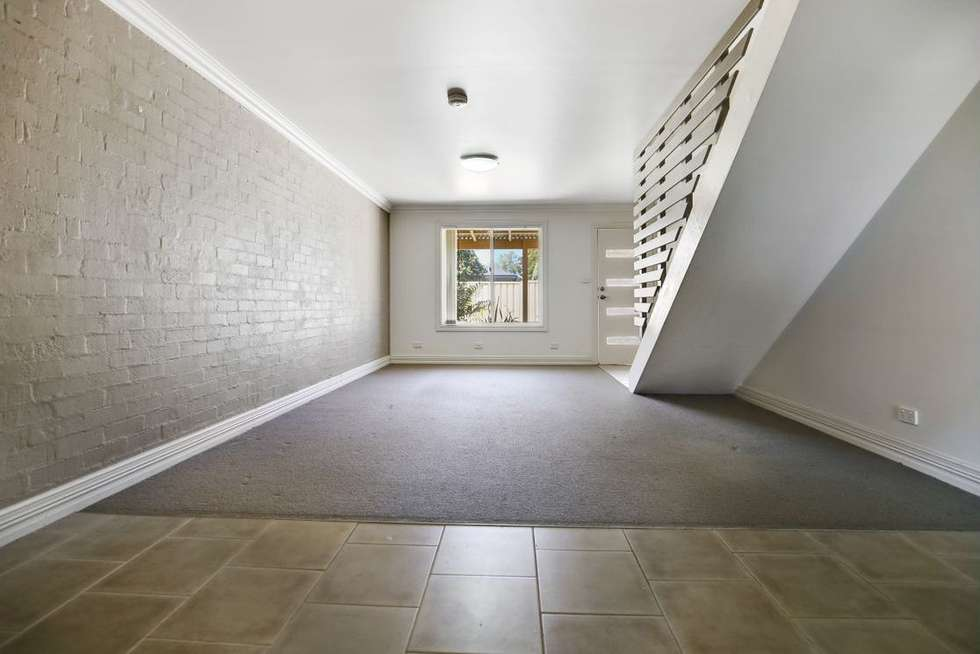 Fourth view of Homely townhouse listing, Unit 2/35A Mclachlan St, Orange NSW 2800