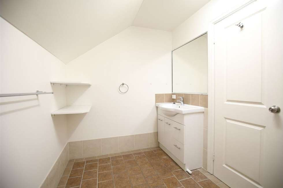 Fifth view of Homely townhouse listing, Unit 2/35A Mclachlan St, Orange NSW 2800