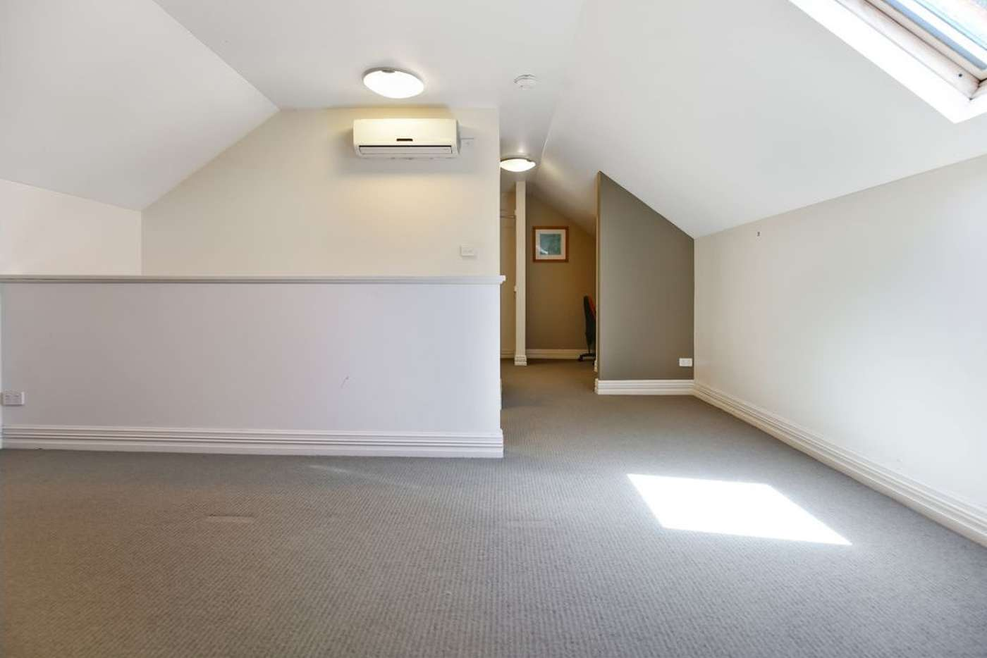 Sixth view of Homely townhouse listing, Unit 2/35A Mclachlan St, Orange NSW 2800