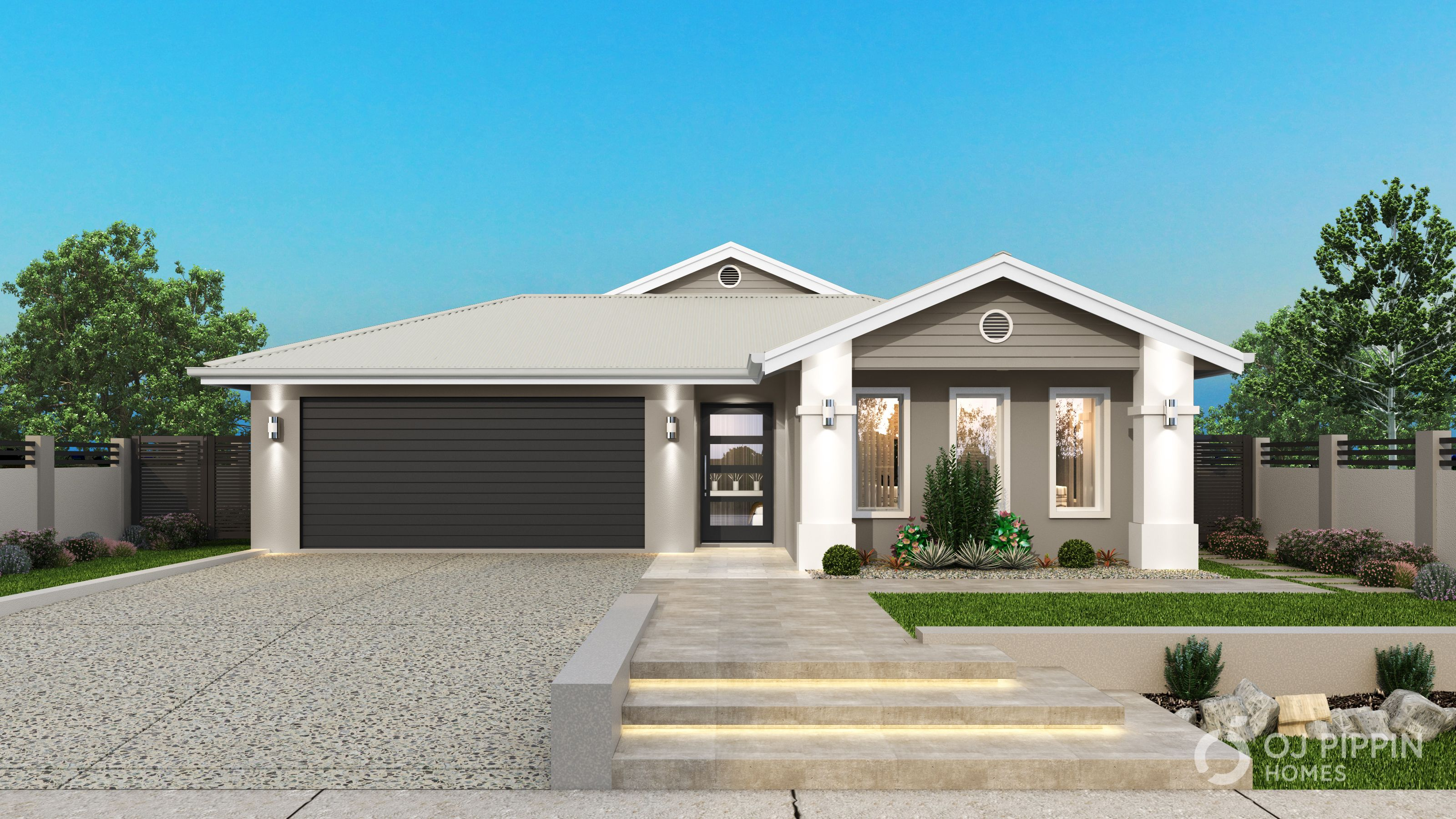 Lot 2 49-51 Bunya Crossing Rd