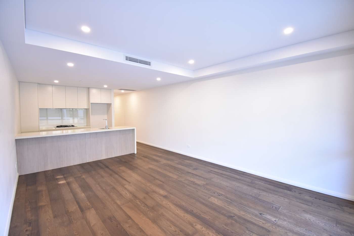 Sixth view of Homely apartment listing, G09/39-47 Mentmore Avenue, Rosebery NSW 2018