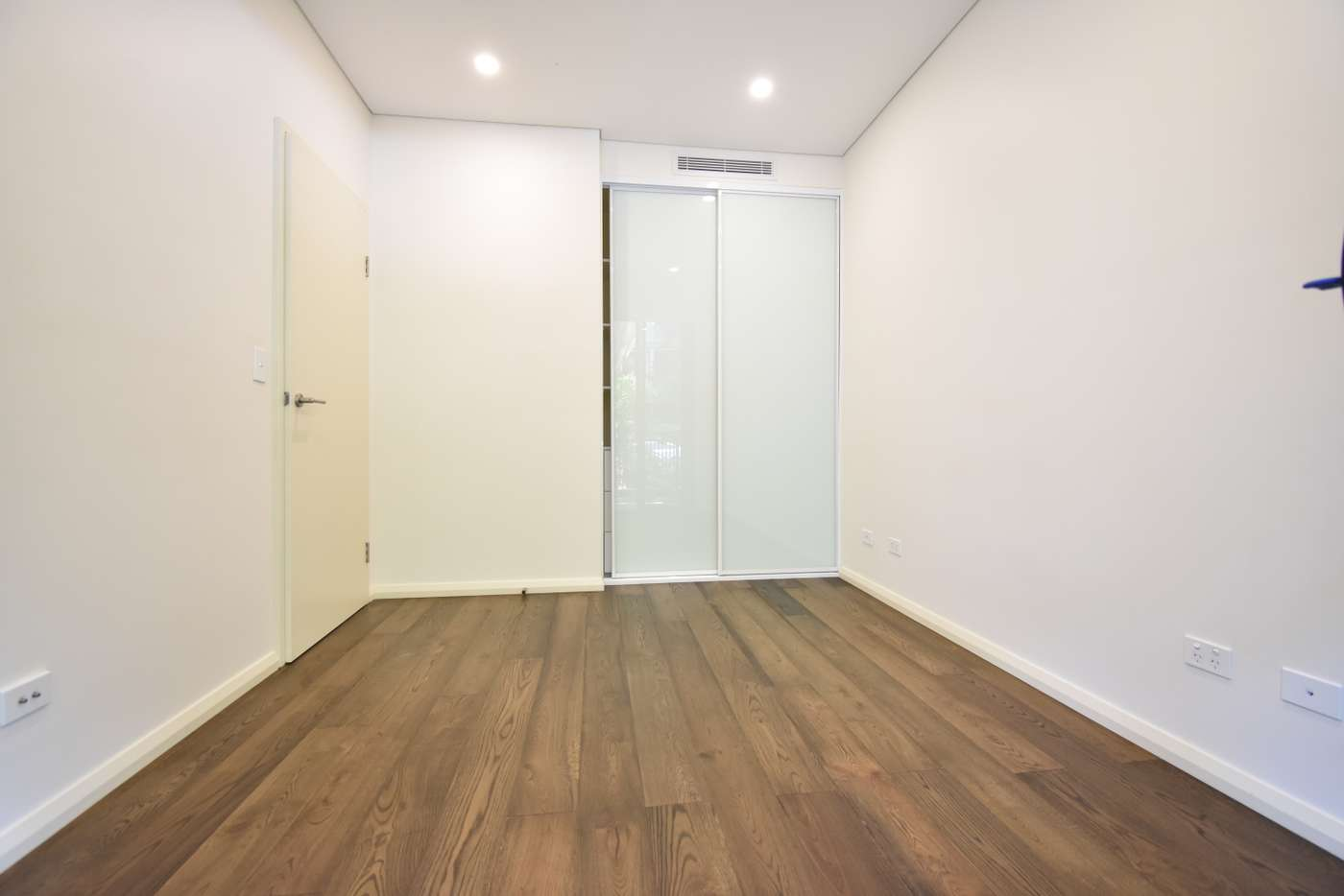 Seventh view of Homely apartment listing, G09/39-47 Mentmore Avenue, Rosebery NSW 2018