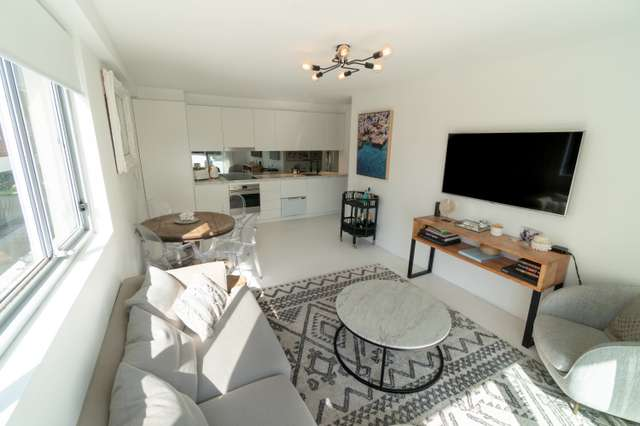 Unit 1/42 Bream St, Coogee NSW 2034