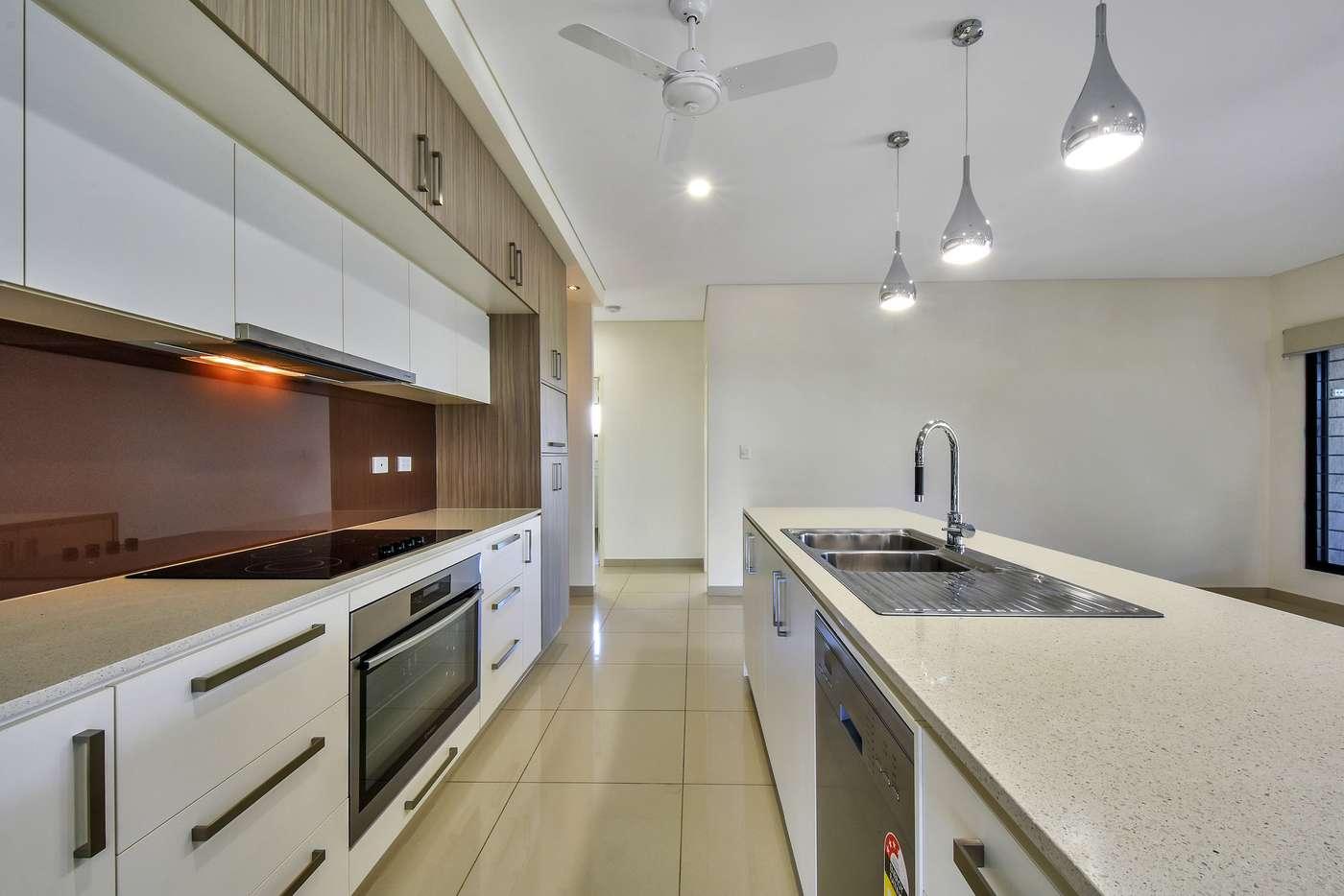 Main view of Homely house listing, 19 Bevan Street, Muirhead NT 810