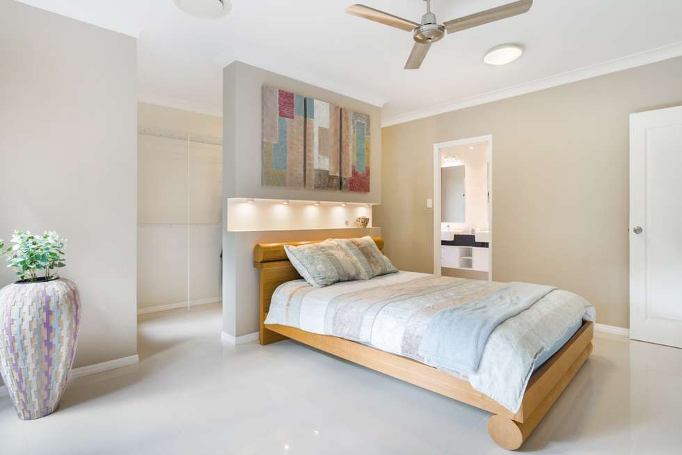 Second view of Homely house listing, 110 Xavier Herbert Dr, Redlynch QLD 4870