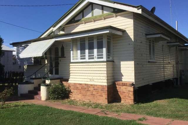36 Albion Street, Warwick QLD 4370