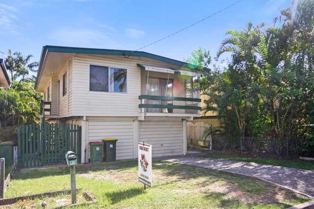 91 Windsor Place, Deception Bay QLD 4508