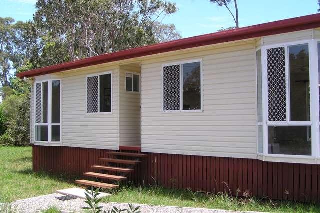 61 Francis Road, Macleay Island QLD 4184