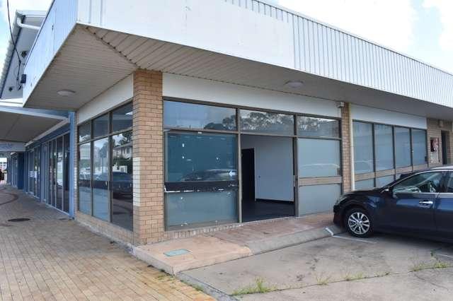 SHOP 1/61 Main St, Pialba QLD 4655