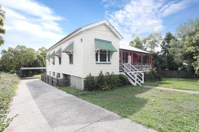 14 Barrett St, East Ipswich QLD 4305