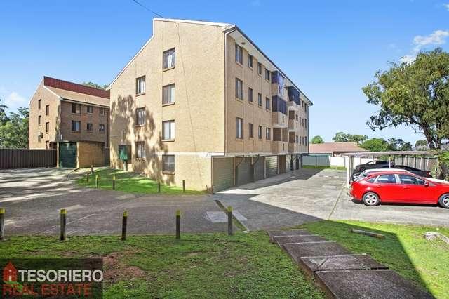 Unit 15/340 Woodstock Ave, Mount Druitt NSW 2770