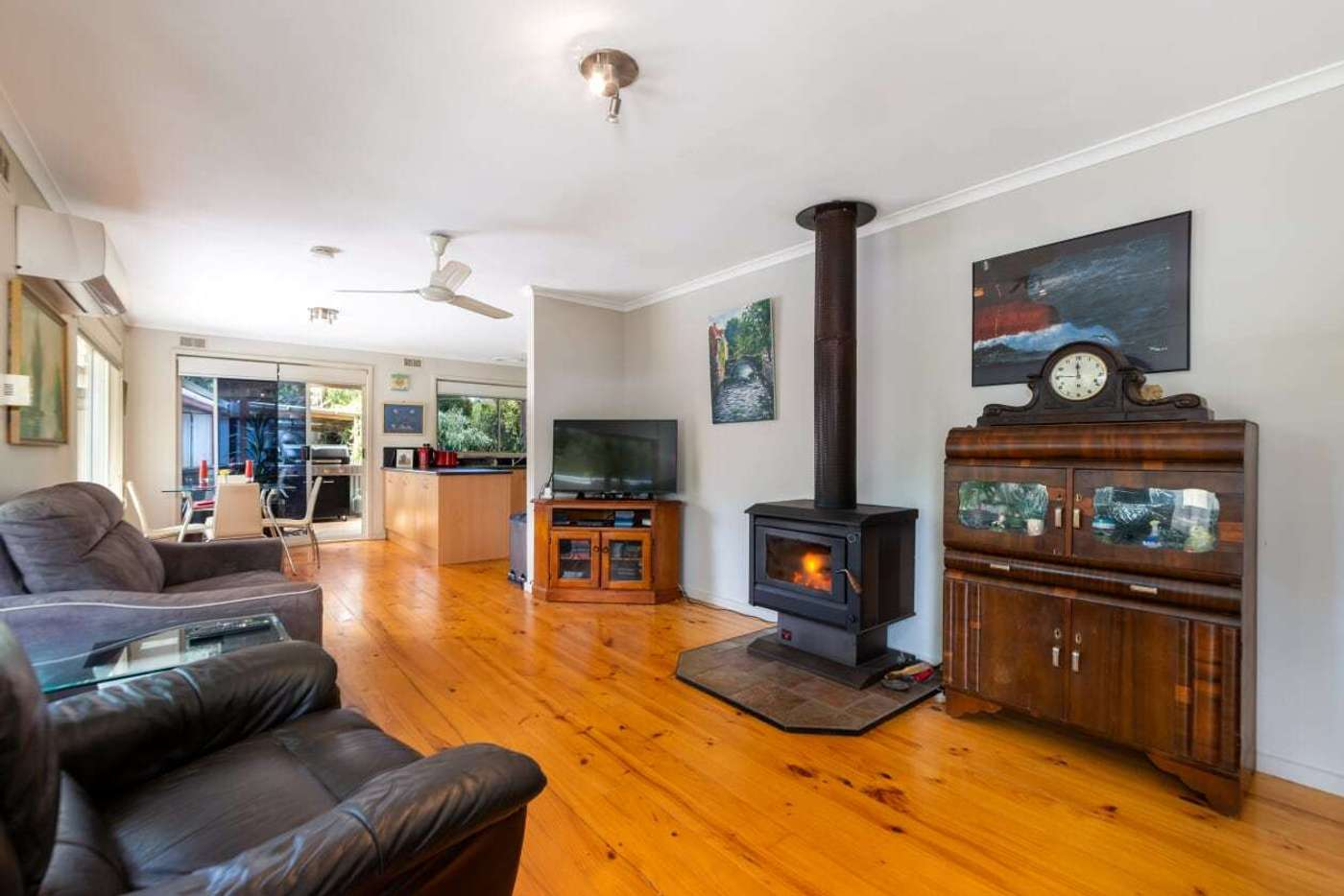 Main view of Homely house listing, 2 Corandirk St, Warneet VIC 3980