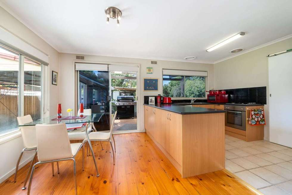 Second view of Homely house listing, 2 Corandirk St, Warneet VIC 3980