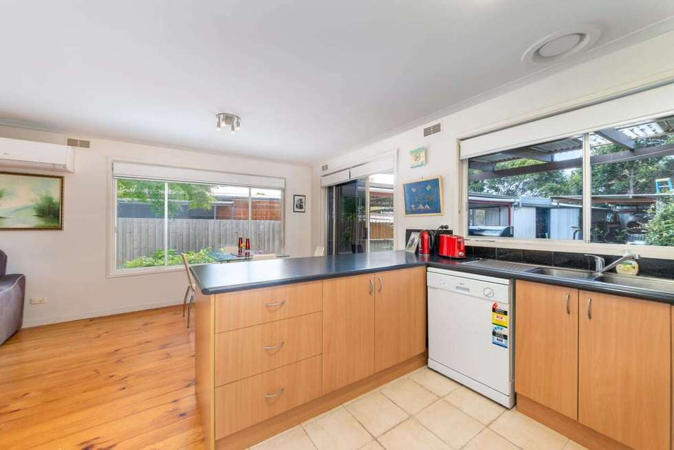 Third view of Homely house listing, 2 Corandirk St, Warneet VIC 3980