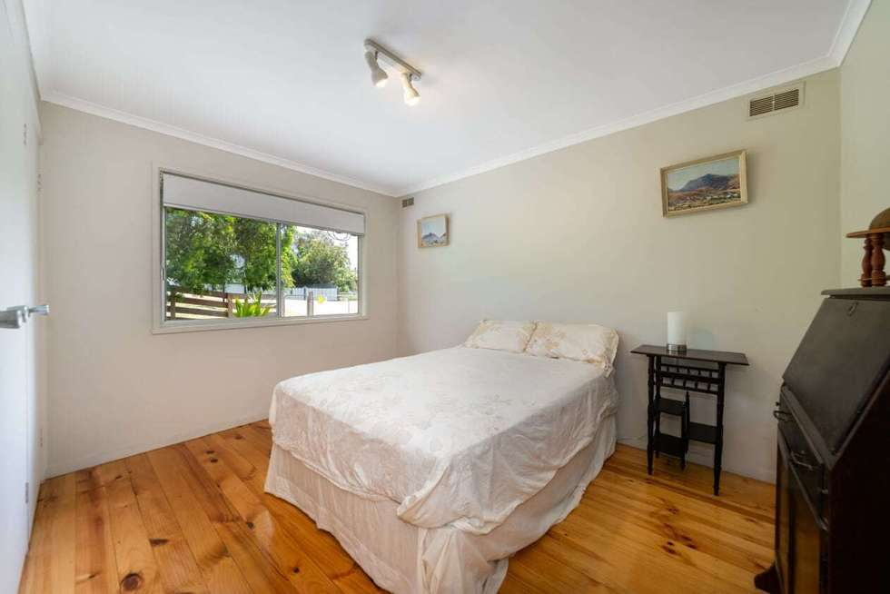 Fifth view of Homely house listing, 2 Corandirk St, Warneet VIC 3980