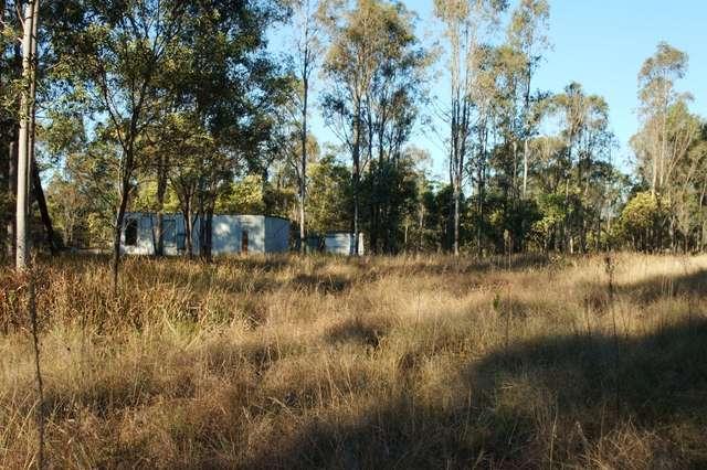 Lot 32 Boyle Rd, Moogerah QLD 4309