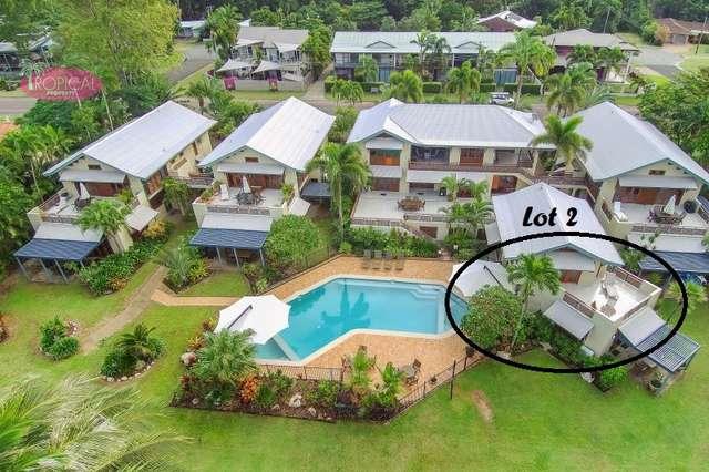 2/64 Reid Road, Wongaling Beach QLD 4852