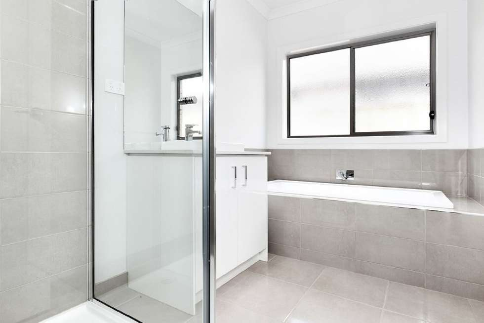 Second view of Homely house listing, 20 Argenta St, Mickleham VIC 3064