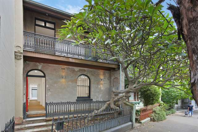 83 Albion St, Surry Hills NSW 2010