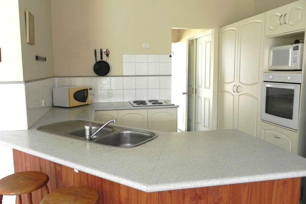 Second view of Homely acreageSemiRural listing, 1156 Burnett Hwy, Glan Devon QLD 4615