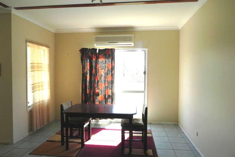 Fourth view of Homely acreageSemiRural listing, 1156 Burnett Hwy, Glan Devon QLD 4615